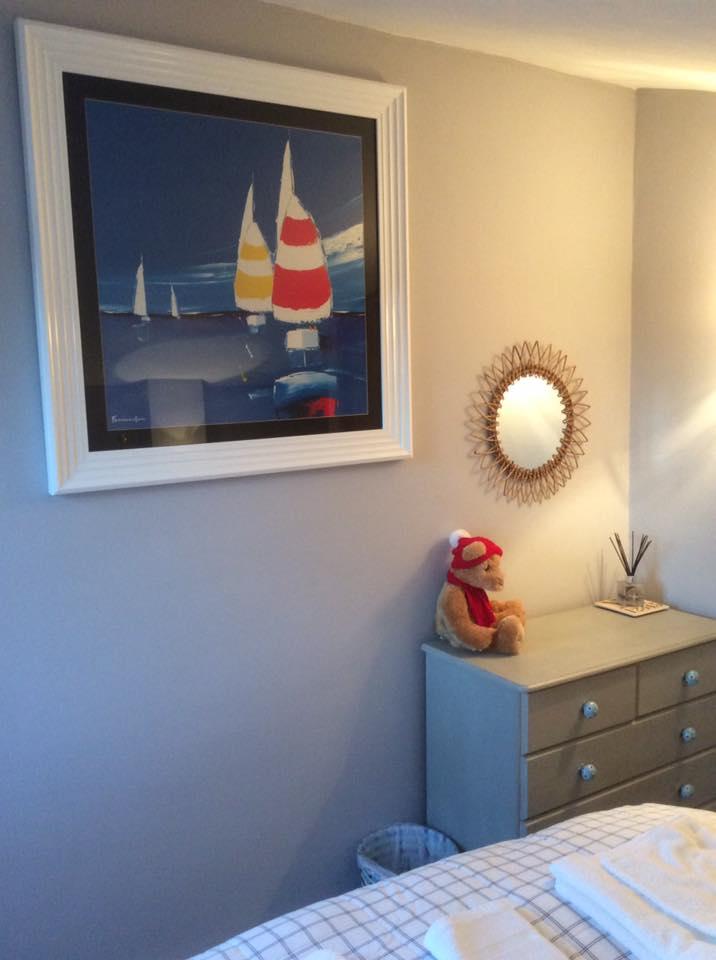 The Den Bedroom 3