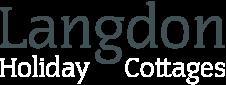 Langdon Holidays Logo